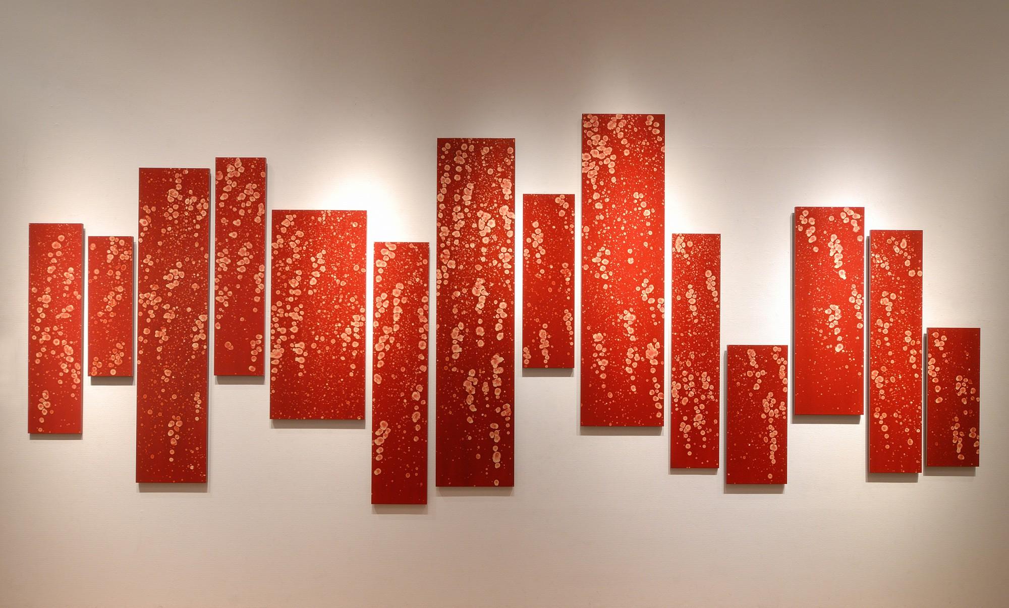 exhibition2008011