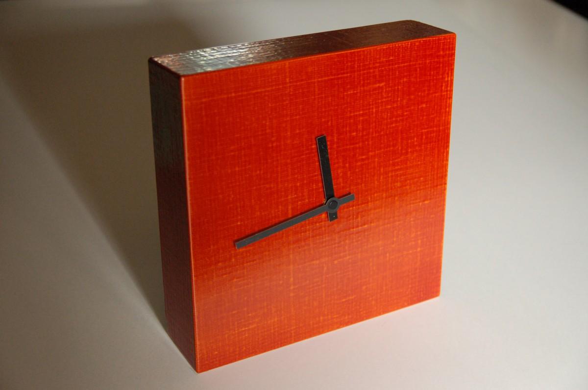 clock06