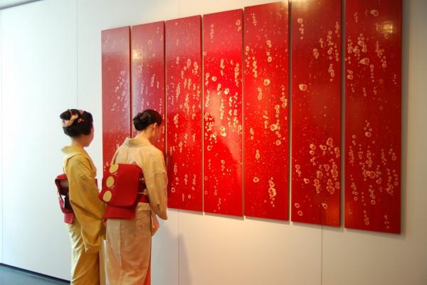 exhibition200601