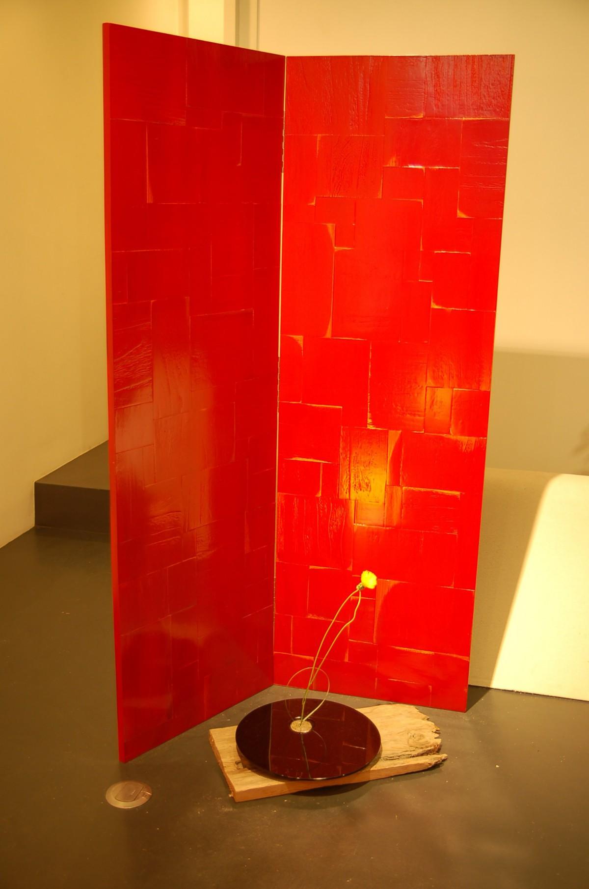 exhibition2006010