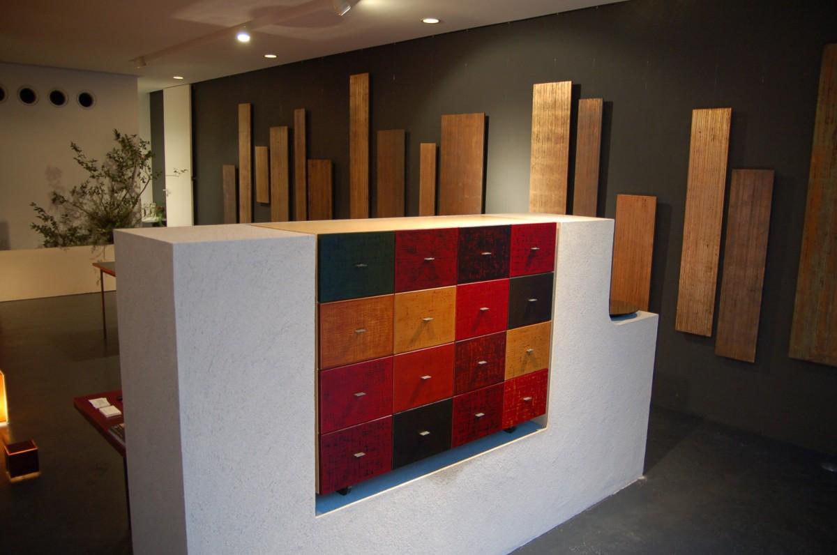 exhibition200602