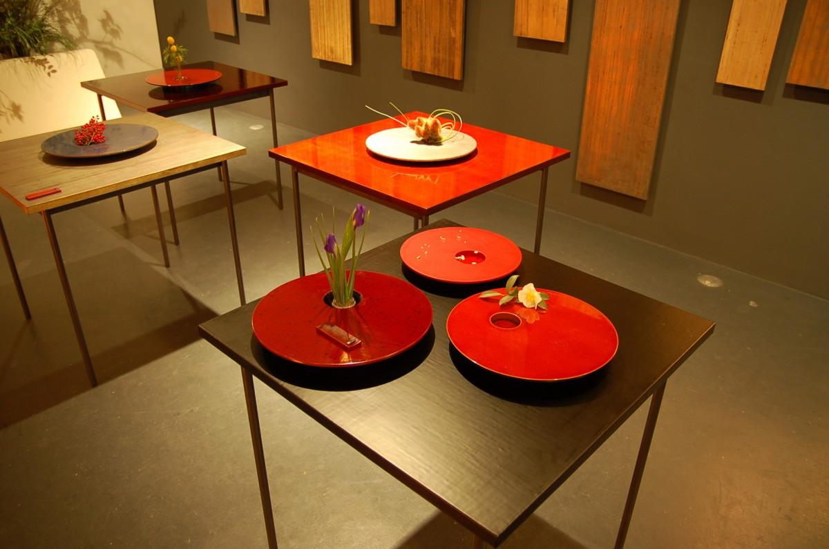 exhibition200605