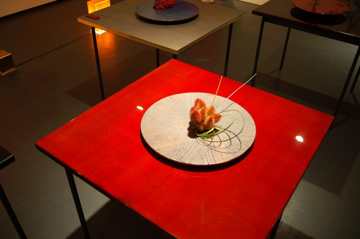 exhibition200606