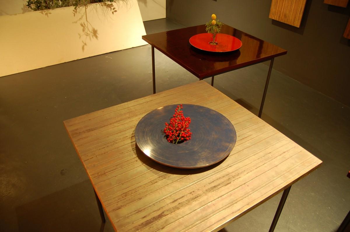 exhibition200607