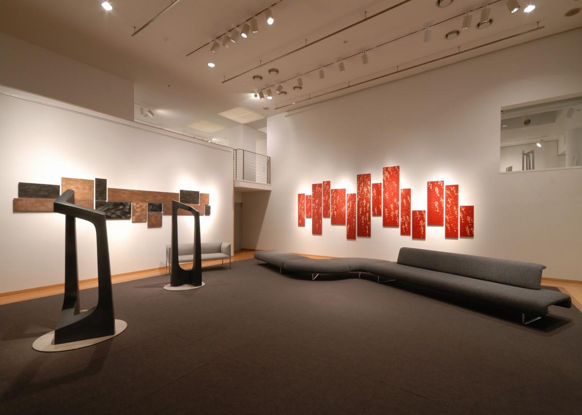 exhibition200802