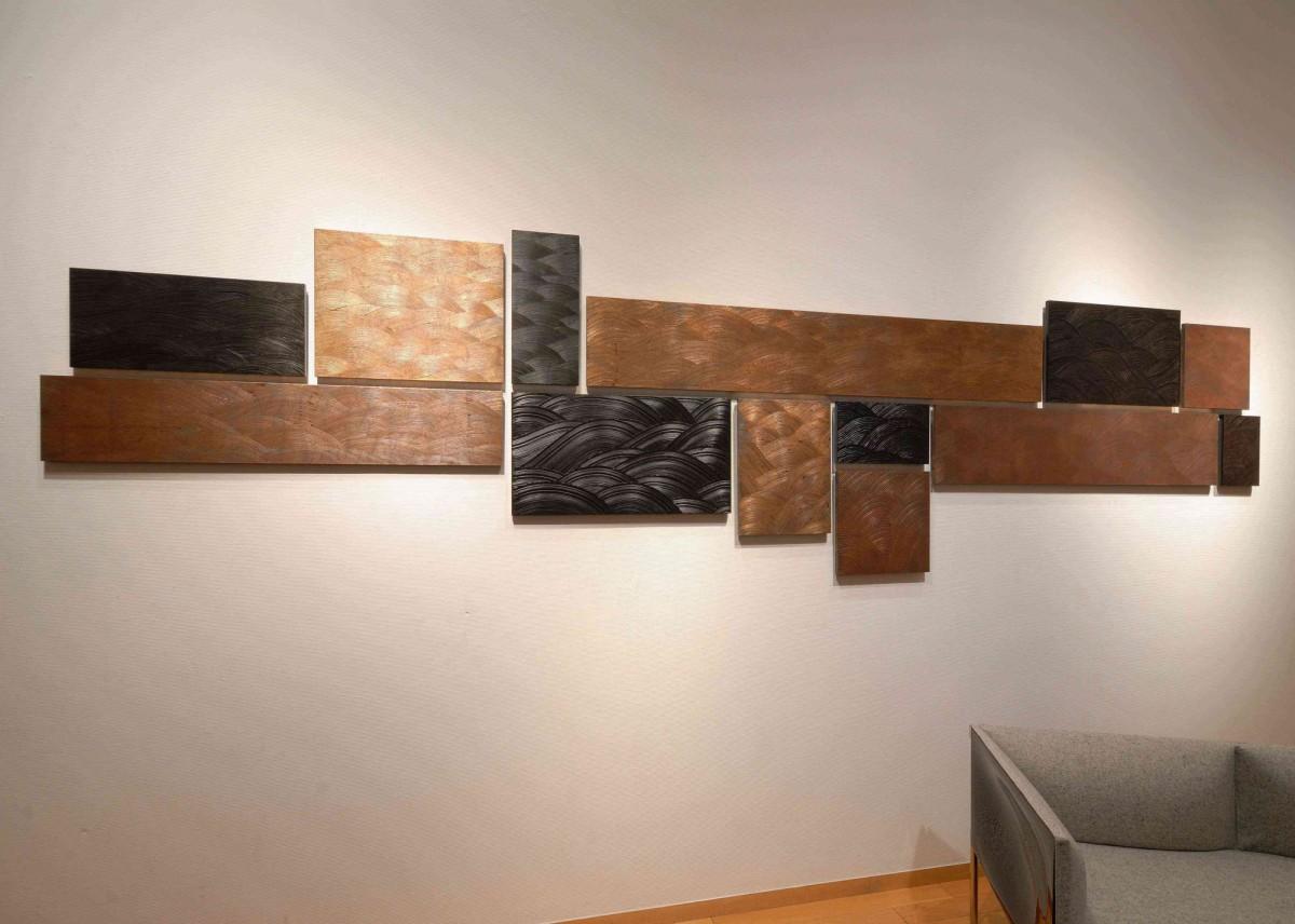 exhibition200803
