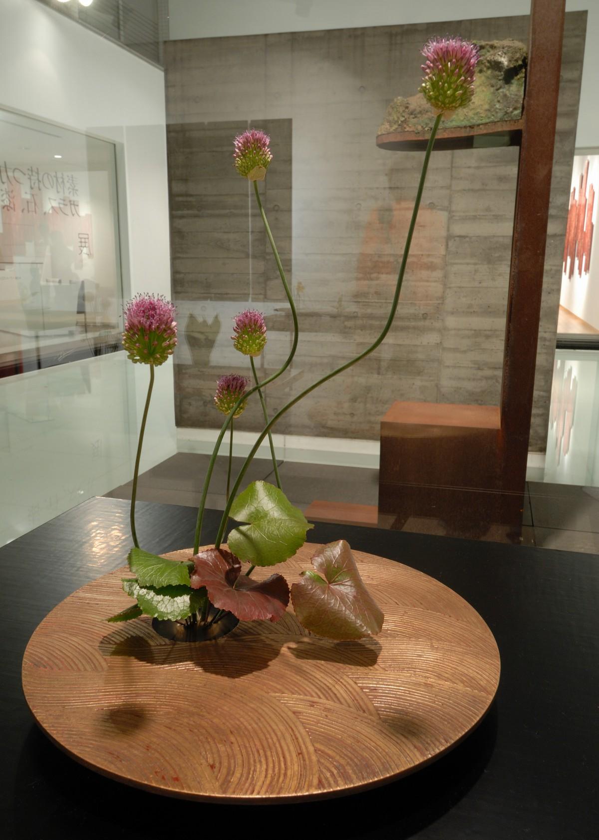 exhibition200804
