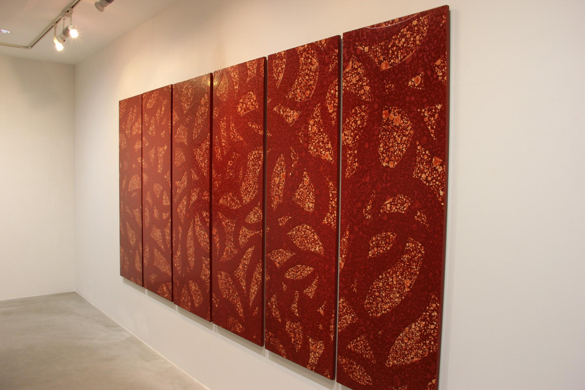 exhibition201201