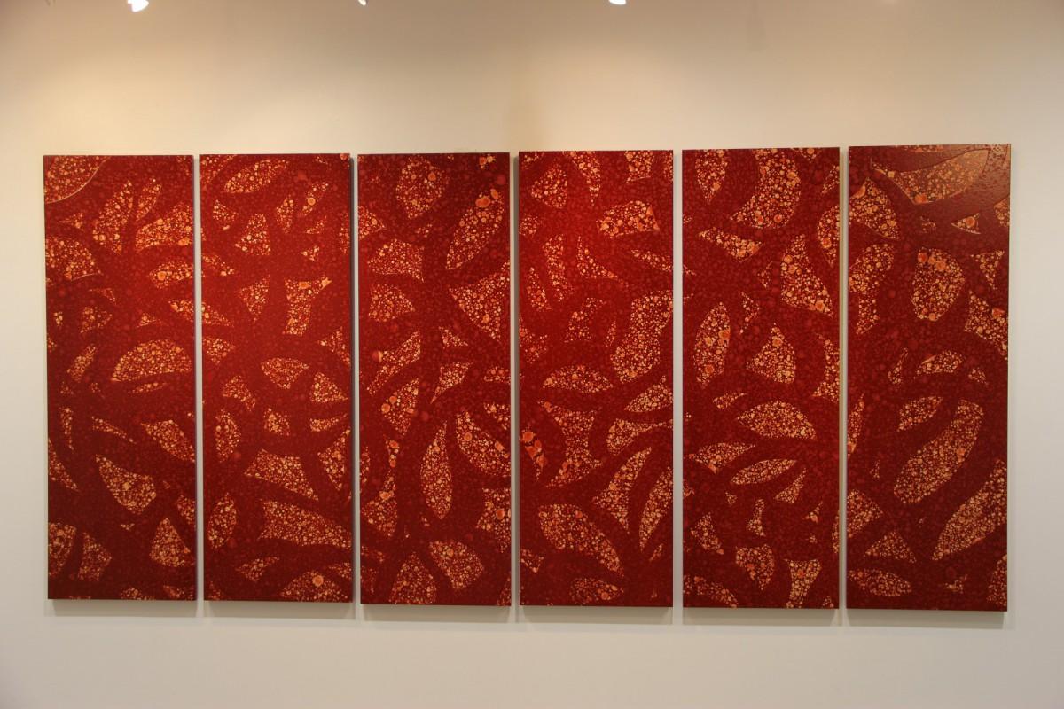 exhibition201202