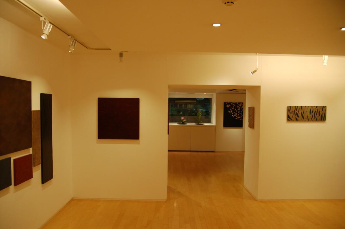 exhibition201206