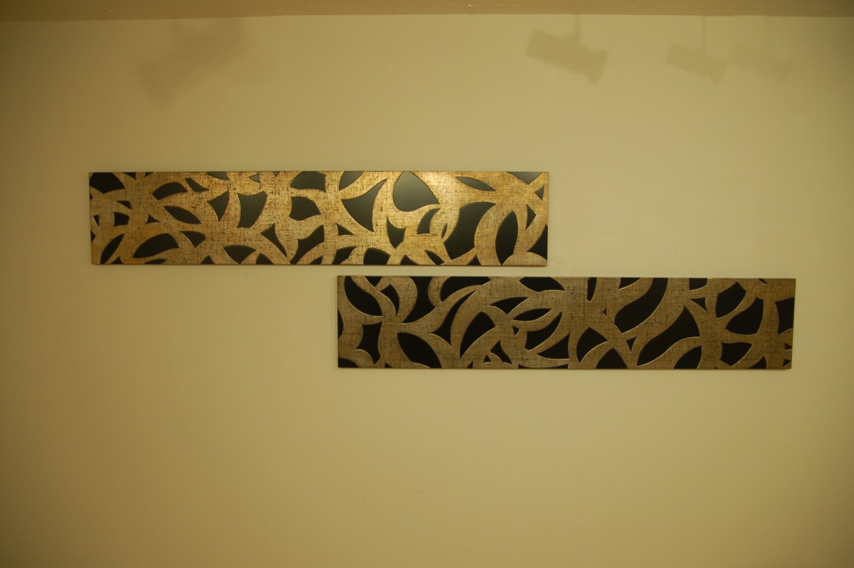 exhibition201207