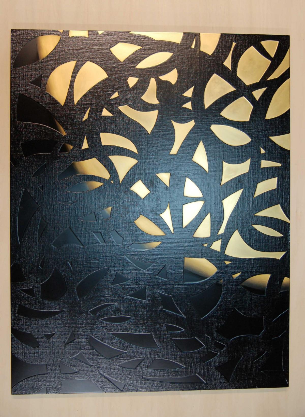 exhibition201209