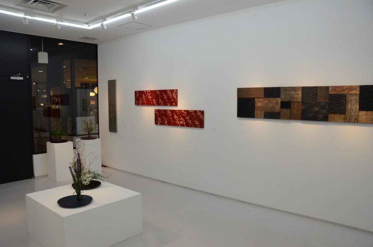 exhibition201401