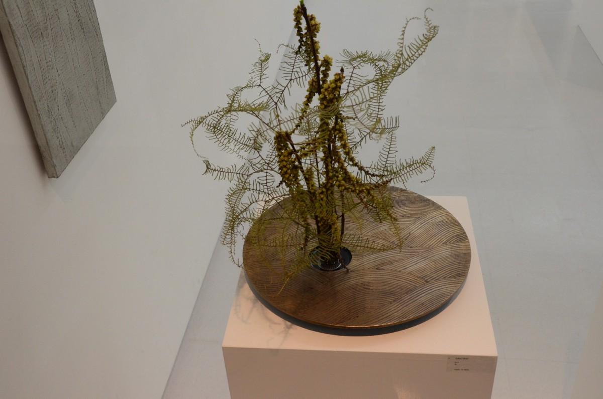 exhibition2014010