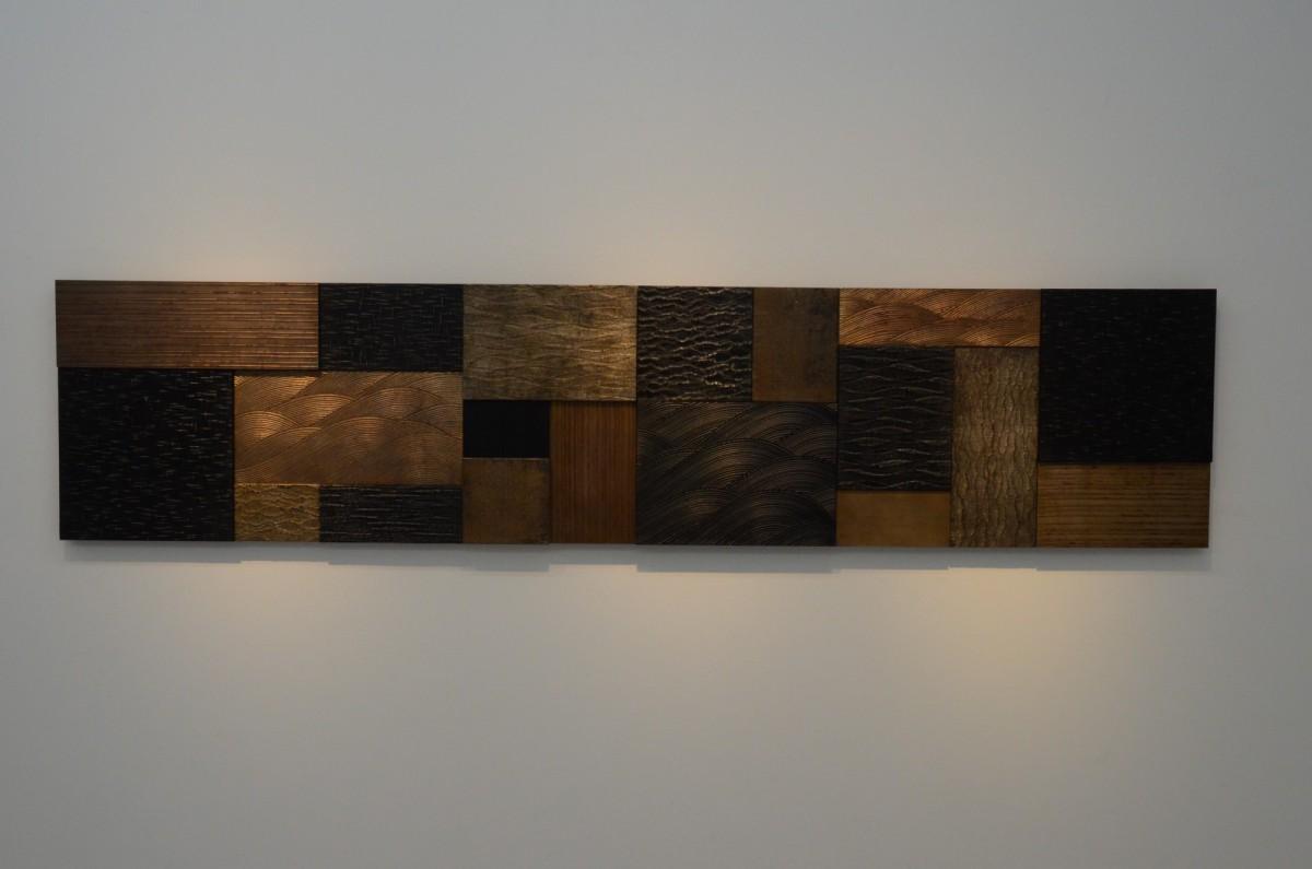 exhibition201404