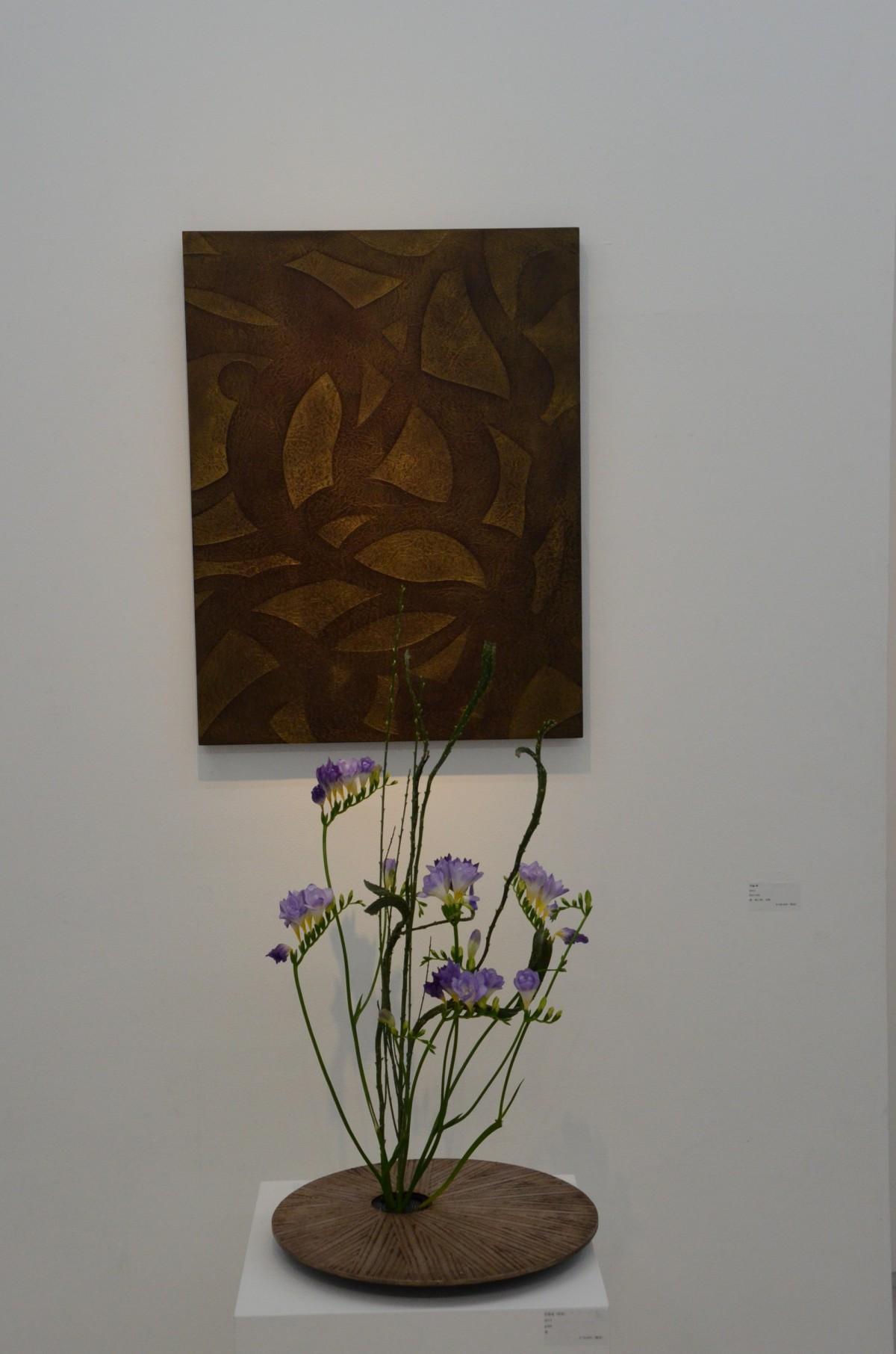 exhibition201406