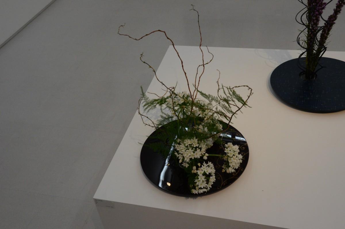 exhibition201408