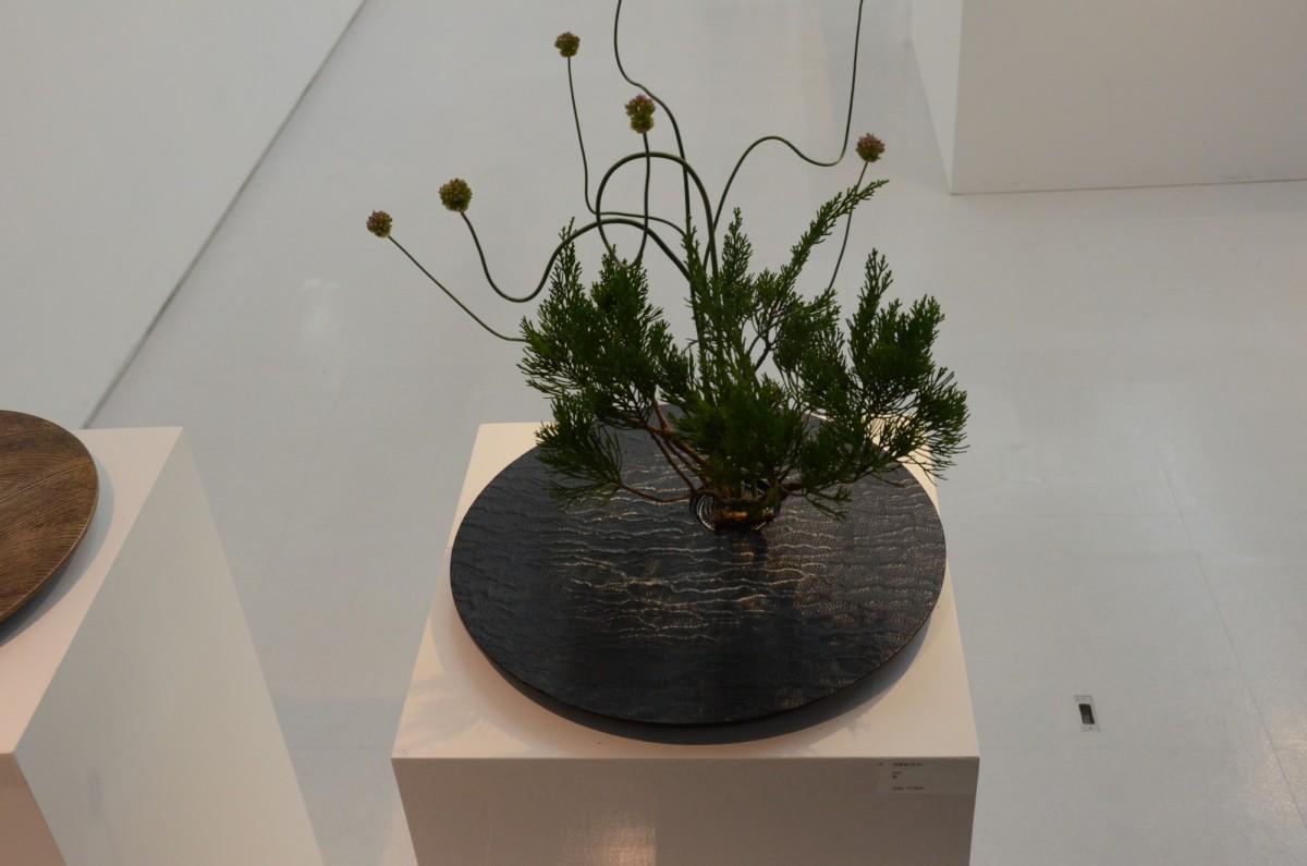 exhibition201409